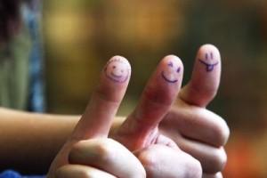 Happy-Fingers_Esther Stosch_pixelio.de